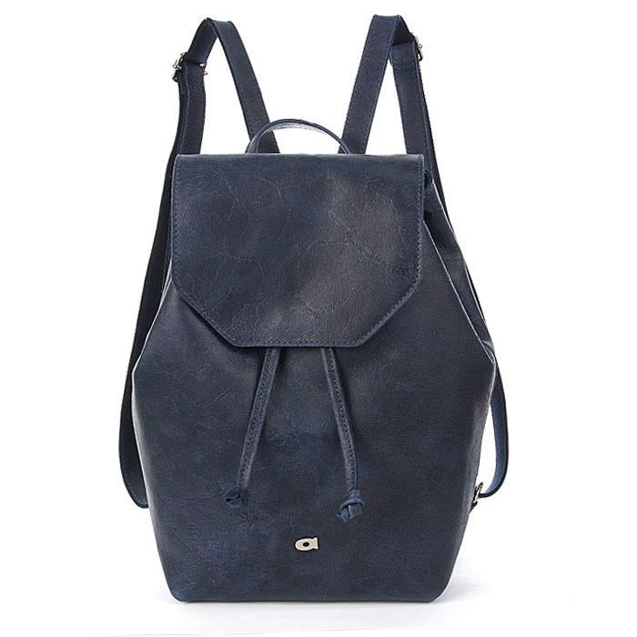 http://www.skorzana.com/product-pol-15594-Granatowy-plecak-skorzany-DAAG-FUNKY-GO-26.html