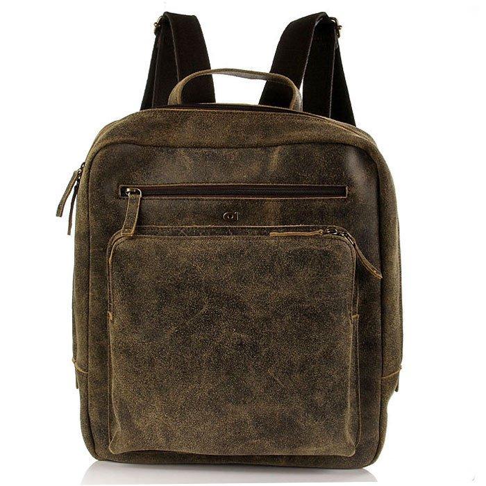 64220881caf05 Wygodne plecaki na majówkę – jak wyglądać stylowo i podróżować ...