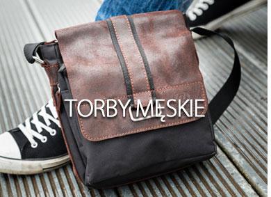 c1ce1743f7f9eb torebki damskie skórzane aktówki damskie portfele damskie · torby męskie  skórzane ...