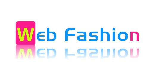 WebFashion Skorzana.com