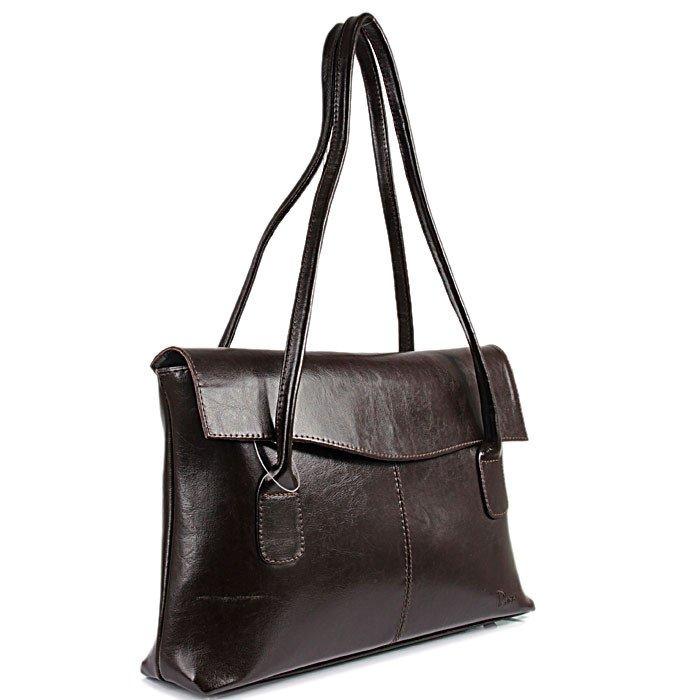 1d91c6b9247c7 https   www.skorzana.com product-pol-48-P7-czerwony-portfel ...